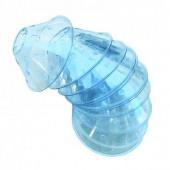 Тарелка пластик сепаратора Мотор Сич