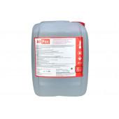 Моющее средство 'АйРос' для доильного аппарата (Кислотное)