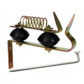 Молниеотвод / Громоотвод для Электропастуха 5-го поколения