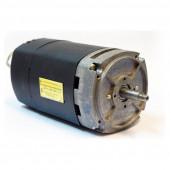 Двигатель ДК 110-1000 Вт, закрытый(фермер из-14м, из-25м)