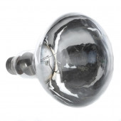 Лампа инфракрасная ИКЗ 250Вт