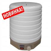 Волтера 7 сек. 450Вт Электросушилка для овощей и фруктов