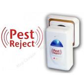PestReject Ультразвуковой отпугиватель мышей, грызунов