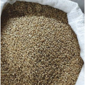 Пшеница, 40кг