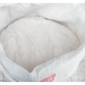 Мел кормовой мешок 30кг